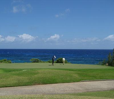 Guam6_2