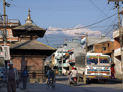 Nepal42